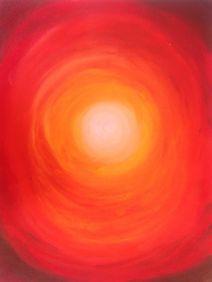 Anne-Kristin Sturm - Into The Light (2009)